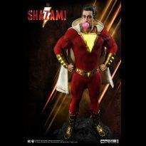 Shazam (Movie) 1/3