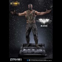 Bane (The Dark Knight Rises) Ultimate 1/3