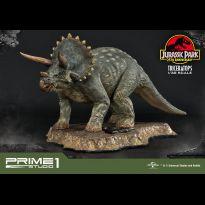 Triceratops (Jurassic Park) 1/38