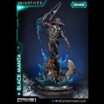 Black Manta (Injustice 2) Exc 1/4
