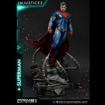 Superman (Injustice 2) 1/4