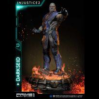 Darkseid (Injustice 2) 1/4
