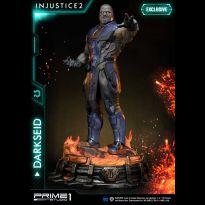 Darkseid (Injustice 2) Exc 1/4