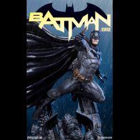Batman (New 52) 1/4