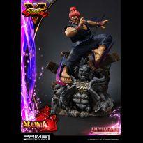 Akuma (Street Fighter V) Ultimate 1/4