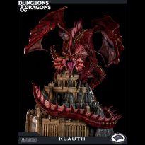 Klauth (Dungeons & Dragons)