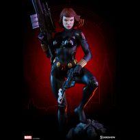 Black Widow PF