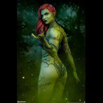 Poison Ivy 1/4