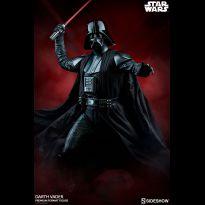 Darth Vader PF