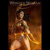 Wonder Woman PF