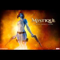 Mystique PF 1/4