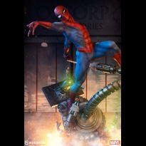 Spider Man PF