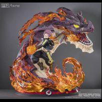 Natsu Dragon Slayer 1/4