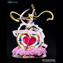 Sailor Moon 1/6