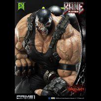 Bane Vs Batman (Comic) Exc 1/3