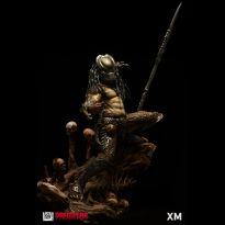 Predator Warrior 1/6