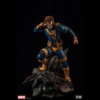 Cyclops Ver A 1/4