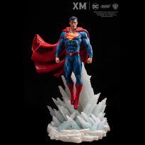 Superman Rebirth 1/6