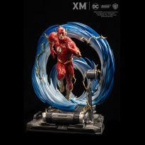 The Flash (Rebirth) 1/4