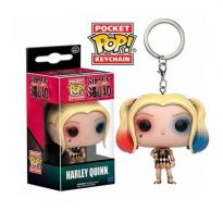 Suicide Squad  - Harley Quinn in Gown