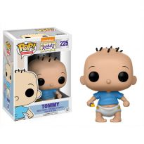 Rugrats Tommy Pickles