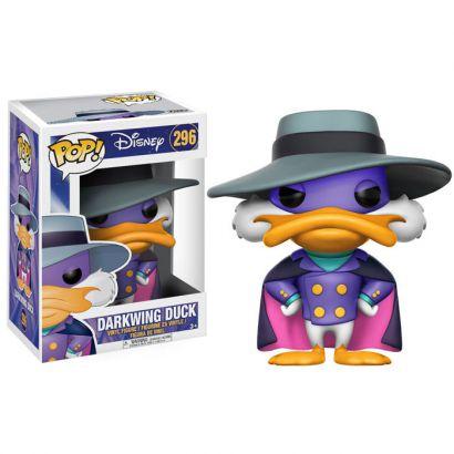 Disney Darkwing Duck
