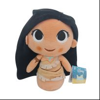 SuperCute Plushies - Disney S2 - POCAHONTAS