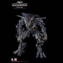 Jetfire DLX (Transformers: Revenge of the Fallen)