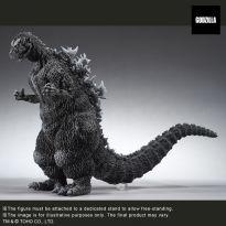 GIG Godzilla 1954 (Gigantic Series)