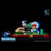 Doraemon 1/6