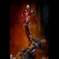 Iron Man 1/3