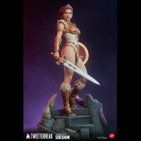 Teela Legends (Masters of the Universe) 1/5