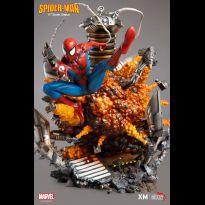 Spider Man Impact Series 1/7