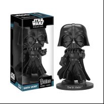 Star Wars Rogue One - Darth Vader