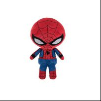Home Coming - Spiderman