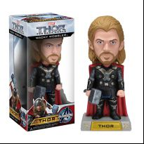 Thor - The Dark World - Thor