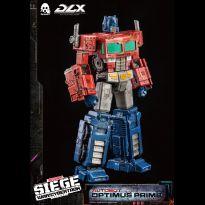 Optimus Prime (War For Cybertron Trilogy)