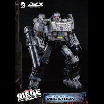 Megatron (War For Cybertron Trilogy)