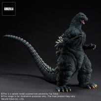Sakai Godzilla 1991 (30cm Series)