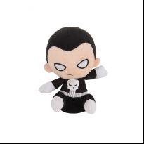 Punisher - Punisher