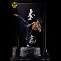 Bruce Lee Tribute 1/4