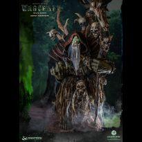 Guldan (Warcraft) 1/4