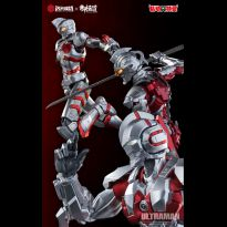 Dimension Studio Ultraman Ace 1/6