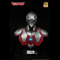 Ultraman Lifesize Bust (Manga)