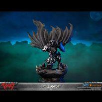 Skull Knight Metallic (Berserk) 1/4