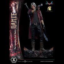 Dante (Devil May Cry 5) Black Label Edt 1/2