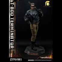 Terminator 1/2