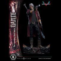 Dante (Devil May Cry 5) 1/2