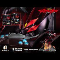 Evil (Tekkaman Blade)