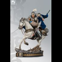 Zhao Yun (Five Tiger General) Deluxe 1/4
